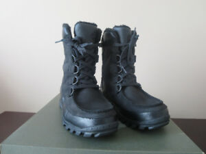 Timberland Chillberg Boots, Youth