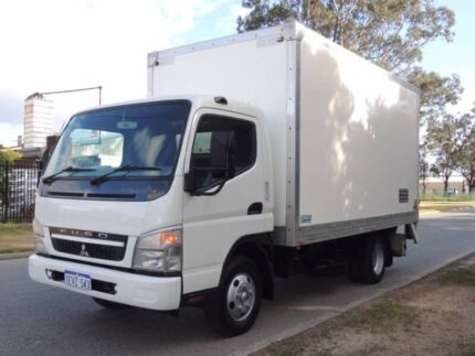 Man & Truck for Removals, pick up and delivery