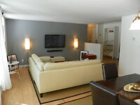 * FOR SALE * 2 bedroom  Executive Company Unit * FOR SALE *