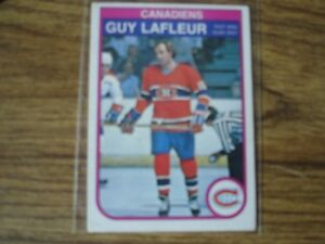 Hockey Cards Collectible