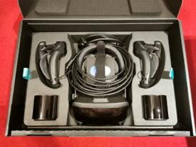 VR Valve Index Full Kit