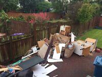 Easi Uplift Rubbish Removals
