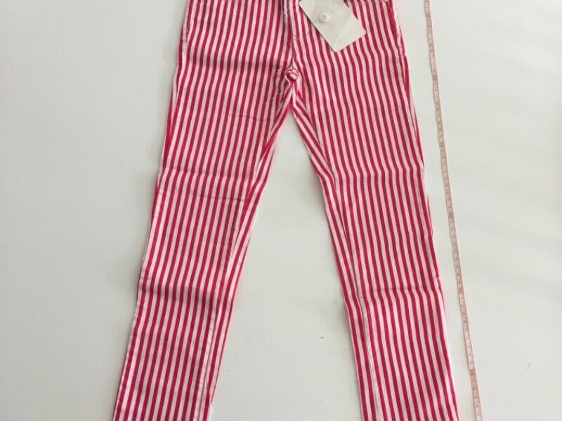 BNWT Poney Girls Pants (5-6Y)
