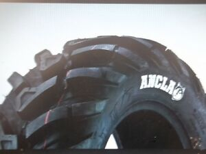 KNAPPS has LOWEST PRICE on CST ANCLAS ATV TIRES $299.99