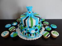 WEST BEST CAKES - cakes for every celebration