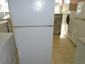 may tag fridge can delivery
