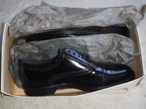 Mens Shoes, Several, Size 9