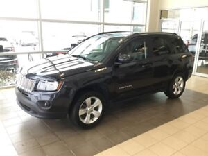Jeep Compass 4WD **North** 2014