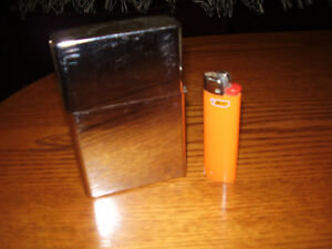 Large Lighter