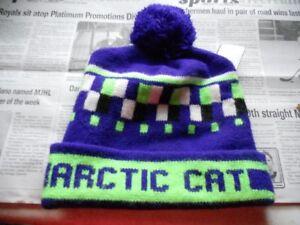 Arctic-Cat-Toque