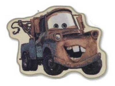 Tappeti Per Bambini Disney Children Rugs - 80x50 Cm