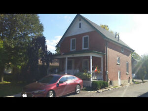 Stratford rental  - 3 bedroom house for rent