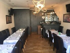 Indian Restaurant for Sale in Forest Hill | Indian Restaurants for Sale in London | Restaurants Sale