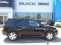 2005 SATURN Vue AWD V6, ABS, GROUP ELECTRIQUES,AWD