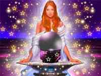 LADY INDIAN ASTROLOGER-  astrologertoday.com  647-770-0300