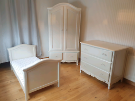 3pc kids furniture
