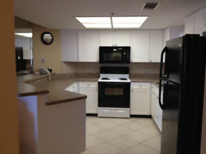 CONDO FOR RENT LOCATED ON ST. PETE BEACH St. John's Newfoundland image 8