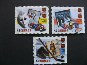 Canadian Used Stamps Scott Catalogue #'s  75 cents each Kitchener / Waterloo Kitchener Area image 1