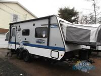 2018 Jayco Jay Feather 19H  Truro Nova Scotia Preview