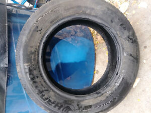 Hankook optimo tires for sale