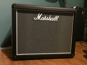Marshall Haze 40 Watt Combo For Sale