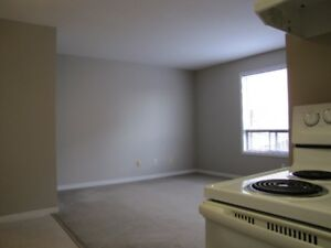 Clean 2 Bedroom - All Utilities Included