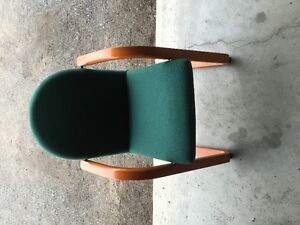 Office Accent Chairs