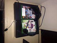 Xbox one Nono