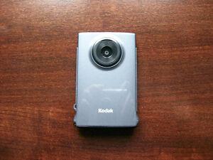 Kodak Mini Pocket Camcorder