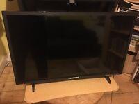 Blaupunkt 32 inch TV