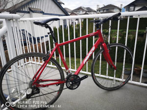 Large Norco vfr 4