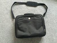 Large Dell laptop bag