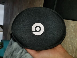 Beats hd solo 2