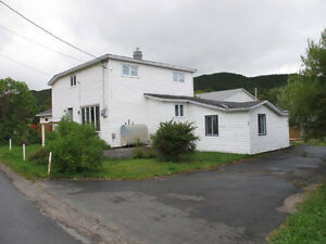 Cozy and Clean house for rent in Norman's Cove St. John's Newfoundland image 4