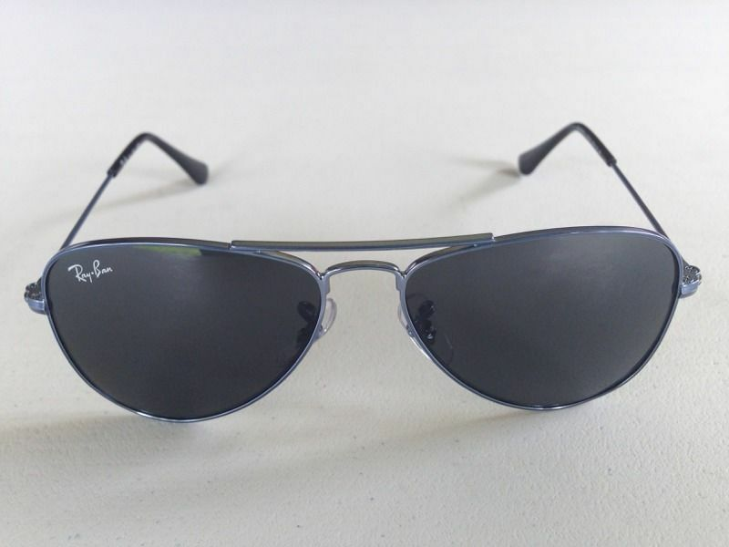 ray ban aviator sunglasses price in india ebay