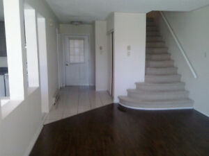 A beautiful Townhouse in Clayton Park