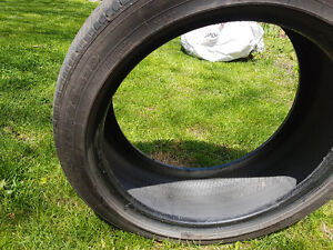 Tire to sell 225/45/R18  Toyo Proxes A20