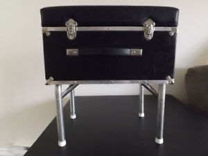 STEEL GUITAR ACCESSORIES