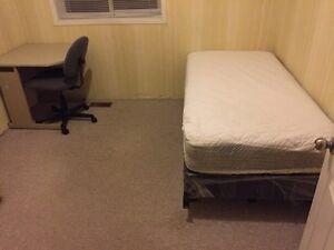 Rooms for rent  Belleville Belleville Area image 1