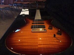 PRS 513 10 Top FS or FT