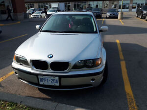 2002 BMW 2002 Other