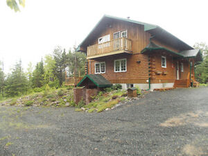 Your own Paradise complete with sauna house - MLS #	04765652