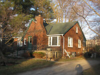 Student Rental*Newly Renovated with Minutes from UWO