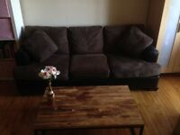 Great Couch for Sale