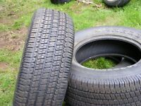 Various Size  Tires & Rims,Prices