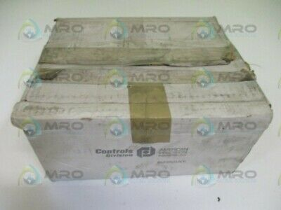 Api P315x-m232 Powerdrive Indexer New In Box