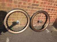 Wheel for sale