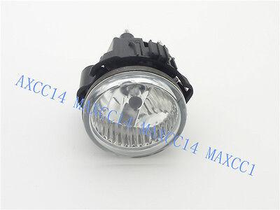Right side FRT FOG FOG DRIVING Light lamp for 2009-2013 SUBARU Forester