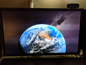 "27"" BenQ XL2730 WQHD 144HZ 1MS LED"