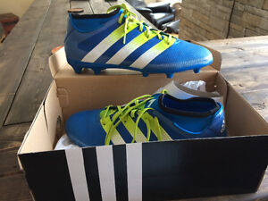 Addidas Men's Soccer Cleats